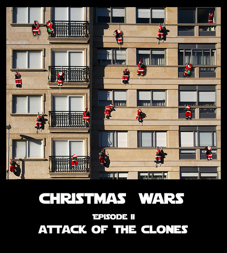 Merry Christmas! Attack%20of%20the%20clones